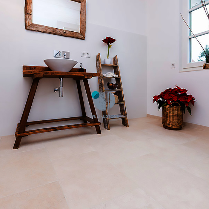 Floor Tiles - Porcelain