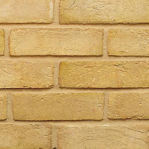 Bricks - Clay Handmade