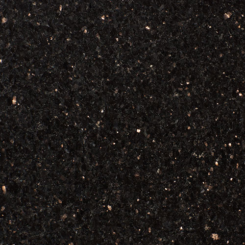 Galaxy Black Granite Wall & Floor Tiles