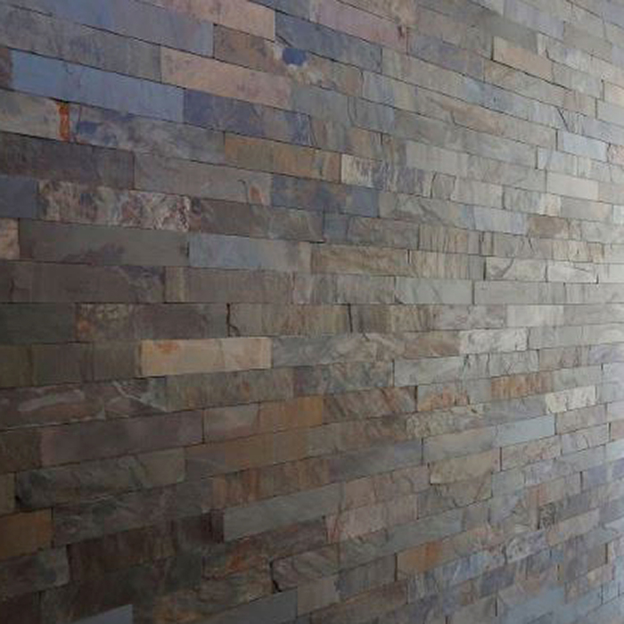 Split Face Wall Tiles