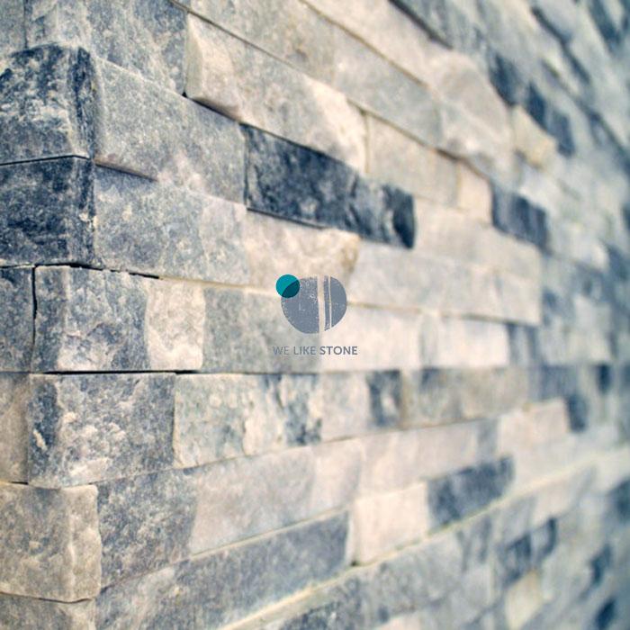 Split Face Wall Tiles