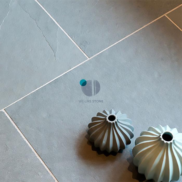 Wall & Floor Tiles - Slate