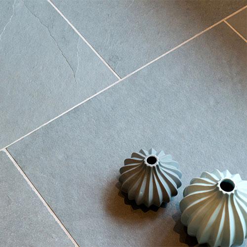 Slate Wall & Floor Tiles
