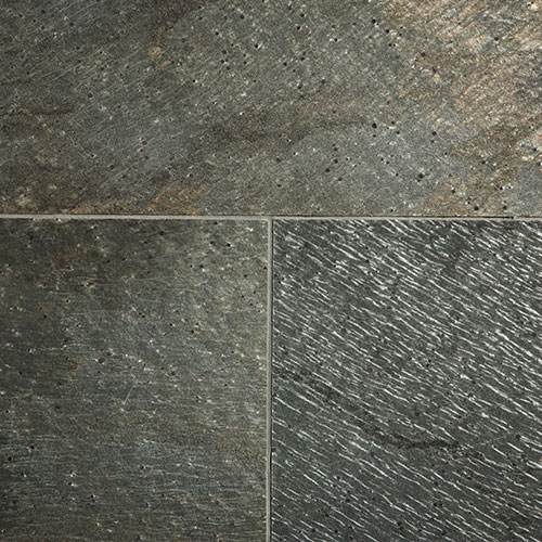 Deoli Green Quartzite Wall & Floor Tiles