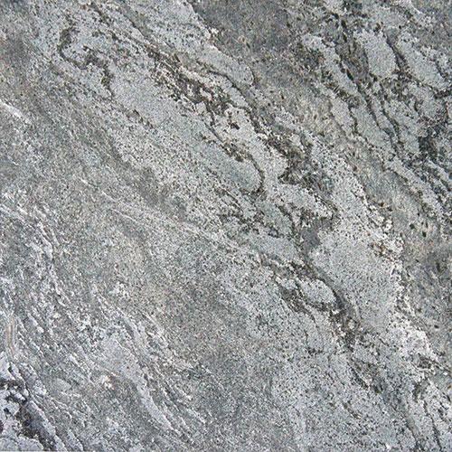 Silver Grey Quartzite Wall & Floor Tiles