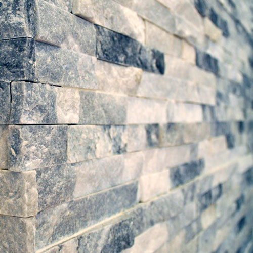 Split Face Quartzite Wall Tiles