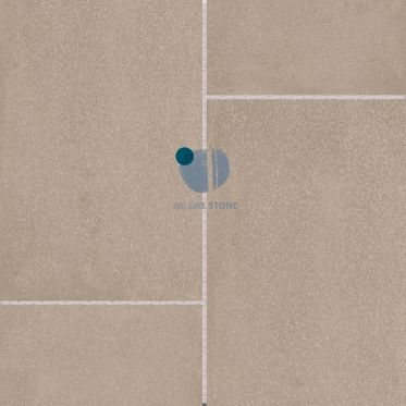 Beige_porcelain_paving_slab_tile