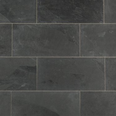 Brazilian_Black_Slate_floor_tiles