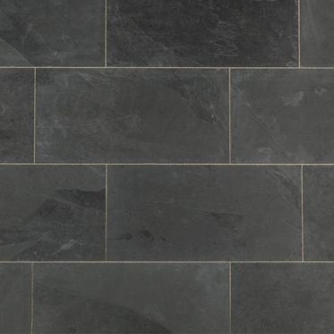Brazilian_Black_Slate_floor_tiles