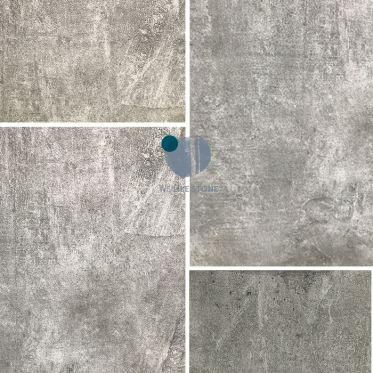 brushed_grey_porcelain_paving_slab_600x900mm_20mm _21.6m2