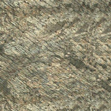 Deoli Green Quartzite Tile