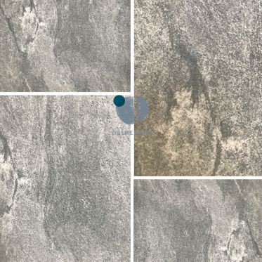 Himalaya_Grey_Porcelain_Paving_Slab_Tiles_600x900mm 20mm_21.6m2