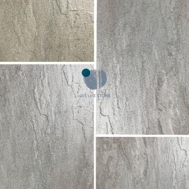 kandla_grey_Porcelain_Paving_Slab_600x900mm_20mm _21.6m2-1