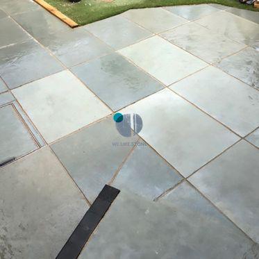 Kotah_kota_blue_limestone_paving_slabs