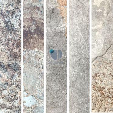 Natural_Slate_Porcelain_Paving_Slab_Tiles_600x900mm_20mm_21.6m2