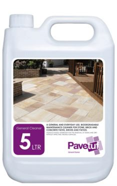 pavetuf_general_cleaner_patios