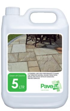 pavetuf-green-off-cleaner_5ltr