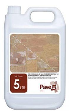 pavetuf_salt_remover_5ltr