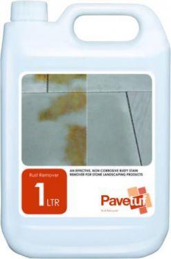 pavetuf_rust_remover_1ltr