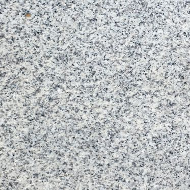 Silver Grey Granite Paving Tiles