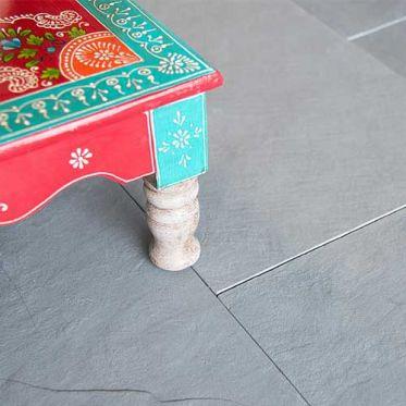 Brazilian_Grey_Slate_Tiles