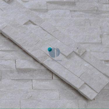 white_quartzite_split_face_tiles