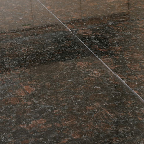 tan_brown_polished_granite_tiles