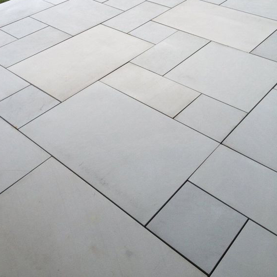 kandla_grey_honed_sandstone_pving