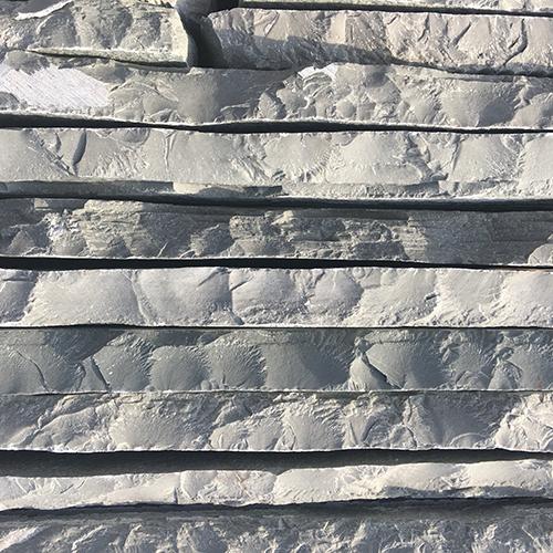 chiselled_edge_kotah_blue_limestone_paving_slabs