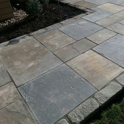 sagar_black_handcut_paving_slabs