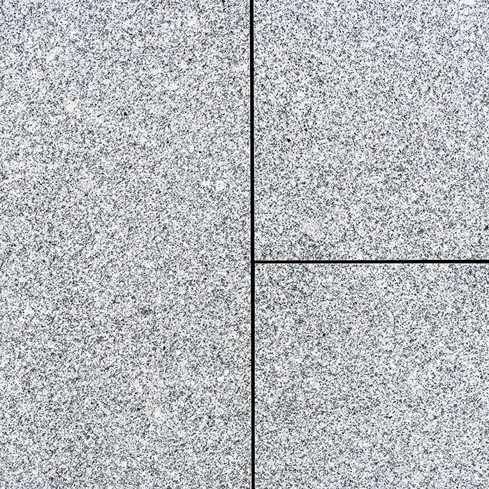 granite_silver_grey_paving_slabs
